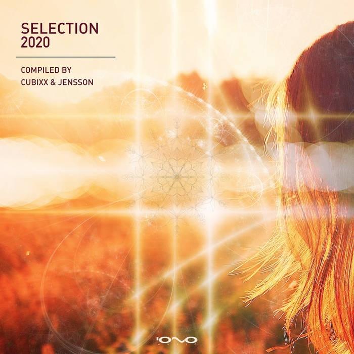 Iono Music - .Various - Selection 2020