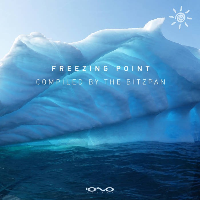 Iono Music - .Various - Freezing Point