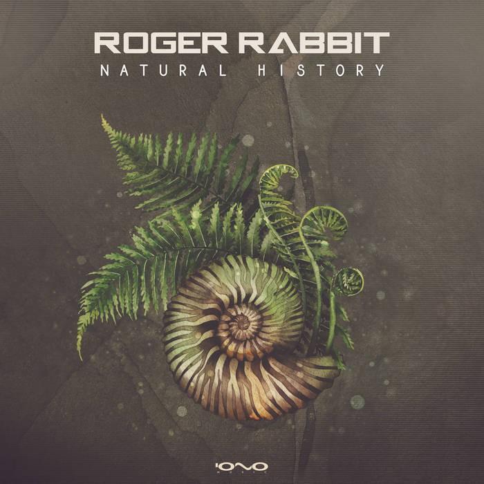 Iono Music - ROGER RABBIT - Natural History