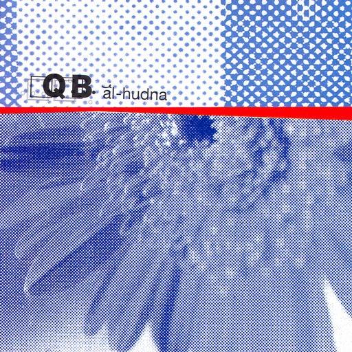 FA music Records - QB - Al-Hudna