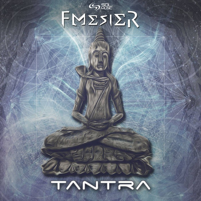 Sol Music - FMESIER - Tantra