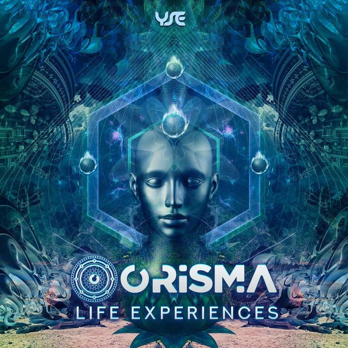 Yellow Sunshine Explosion - ORISMA - Life Experiences