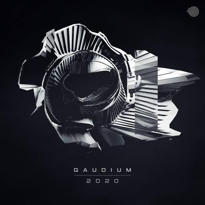 Iboga Records - GAUDIUM - 2020