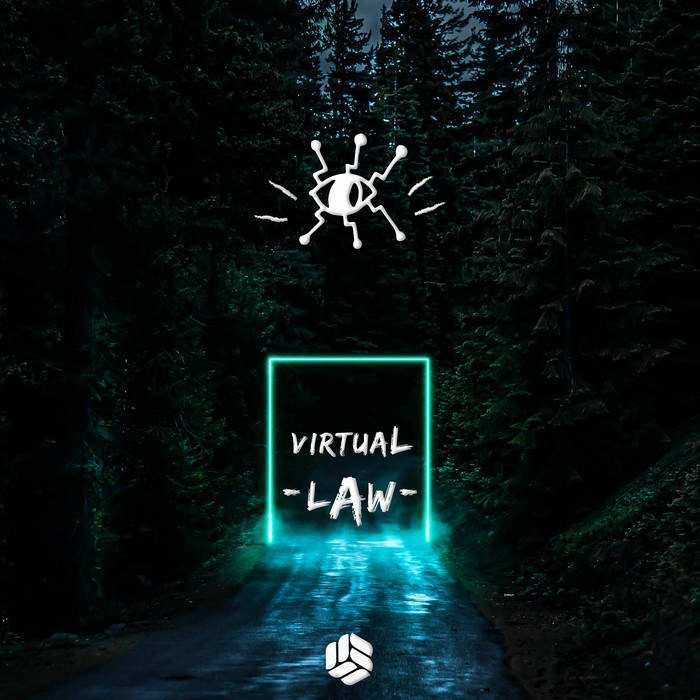 nbm records - VIRTUAL LAW - Earth