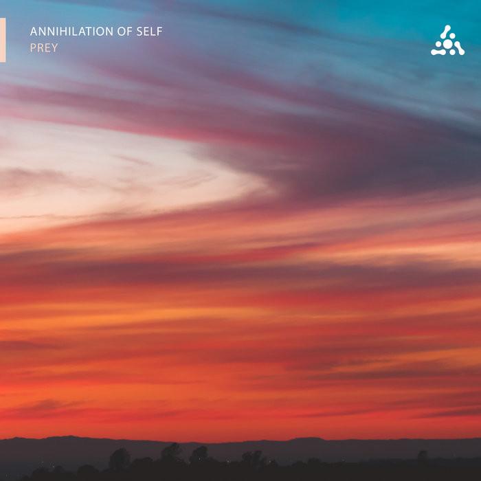Astropilot Music - ANNIHILATION OF SELF - Prey