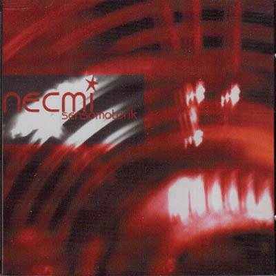 Mental Arts - NECMI - Sensomotorik