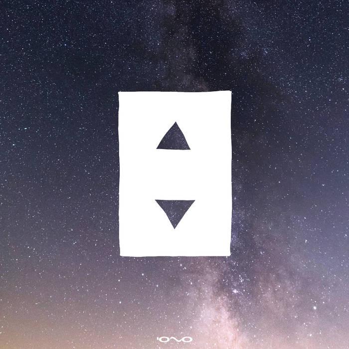 Iono Music - FORGOTTEN DREAMS - A Small Ride on the Cosmic Elevator