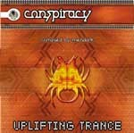 Unicorn Music - .Various - Conspirancy