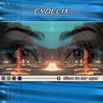 Unicorn Music - CYDELIX - Close to her eyes