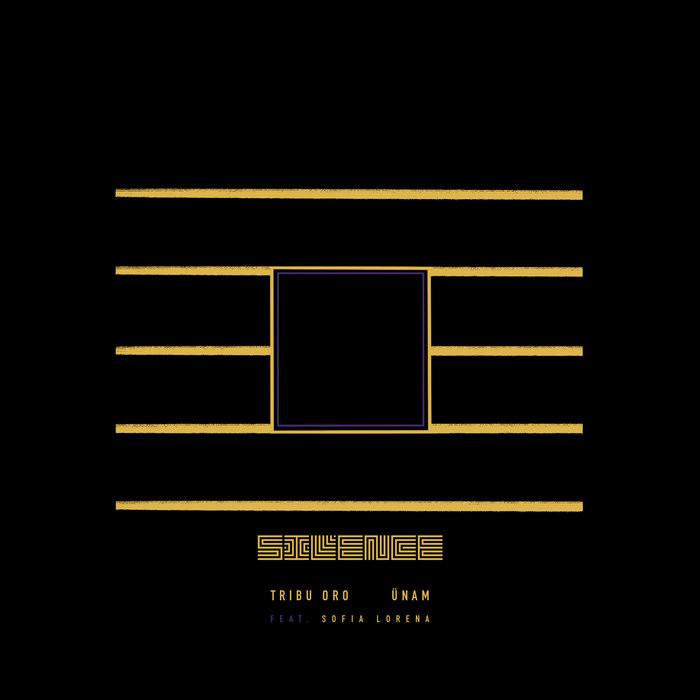 Sofa Beats Records - TRIBU ORO, ÜNAM - Silence