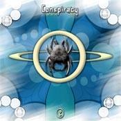 Unicorn Music - .Various - Conspirancy 2