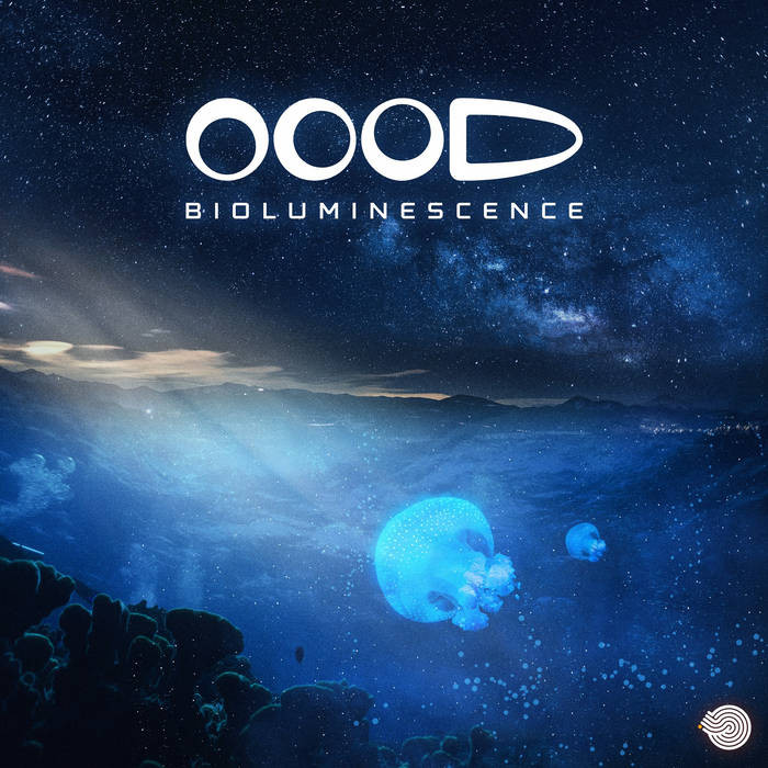Iboga Records - OOOD - Bioluminescence
