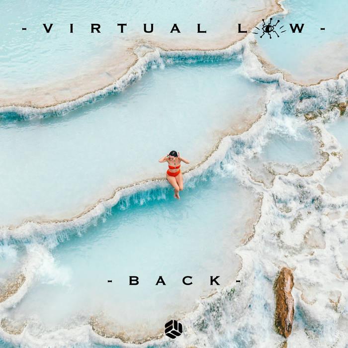 nbm records - VIRTUAL LAW - Back