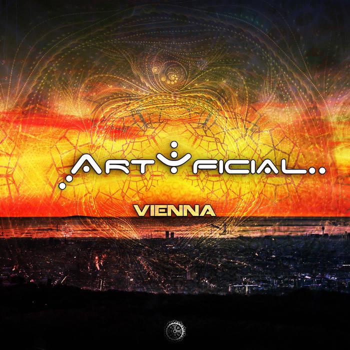 Antu Records - ARTYFICIAL - Vienna