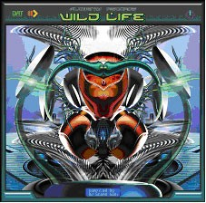 Alchemy Records - .Various - wild life