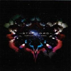 Zodiac Records - .Various - standard