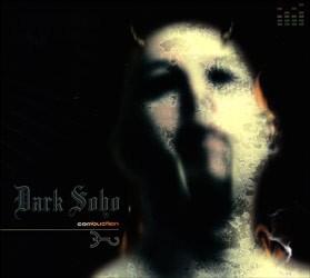 Alchemy Records - DARK SOHO - combustion