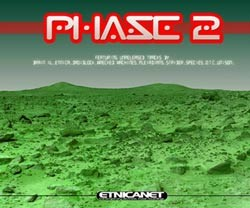 Etnica.net - .Various - phase two