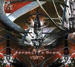Kagdila Records - ADRENALIN DRUM - vanity