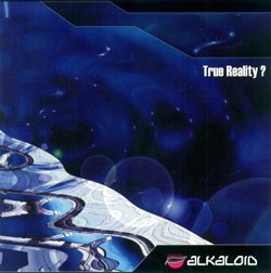 Alkaloid Production - .Various - true reality ?