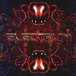 Alchemy Records - .Various - electrum