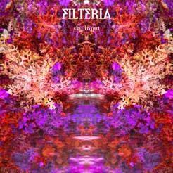 Suntrip Records - FILTERIA - Sky Input
