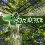 Stone Age Records - .Various - CTRL--ALT--DELETE