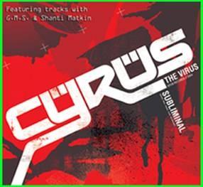 Spun Records - CYRUS THE VIRUS - Subliminal