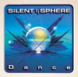Midijum Records - SILENT SPHERE - dance