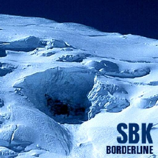 Avalanche Records - SBK - borderline