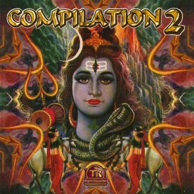Tamil Records - .Various - Compilation 2