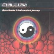 Agitato Records - .Various - Chillum The ultimate tribal ambient journey