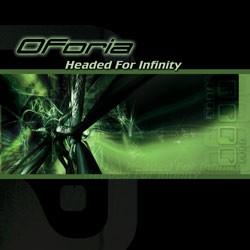 Yoyo Records - OFORIA - headed for infinity