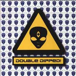 BooM! Records - .Various - double dipped !
