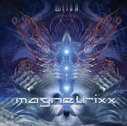 AP Records - MAGNETRIXX - wired