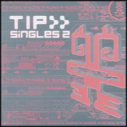 Tip World - .Various - Tip Singles 2