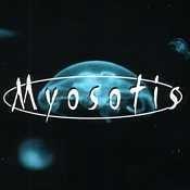 Peyote Records - .Various - Myosotis