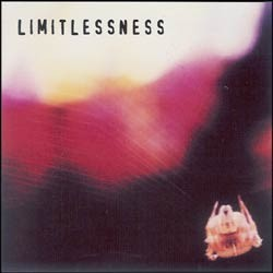 Koyote Records - .Various - Limitlessness