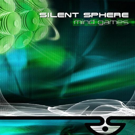 Midijum Records - SILENT SPHERE - Mind Games
