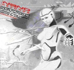 Nano Records - .Various - Network