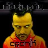 Inpsyde Media - NOCTURNA - Cronik