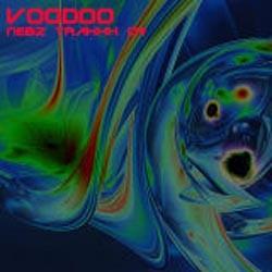 Galactic Federation Media - LA NEBULEUSE - voodoo