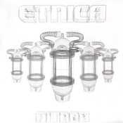 Spirit Zone Recordings - ETNICA - Nitrox
