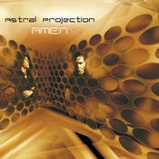 Trust in Trance Records - ASTRAL PROJECTION - Amen