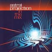 Phonokol Records - ASTRAL PROJECTION - In the mix