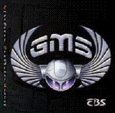 Spun Records - G.M.S. - Emergency Broadcast System