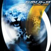 AP Records - SMUHG - Balam