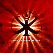 HOMmega Productions - XEROX and ILLUMINATION - XI