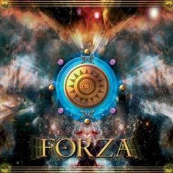 AP Records - FORZA - forza