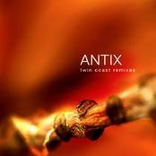 Iboga Records - ANTIX - Twin Coast Remixes